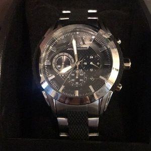 BRAND NEW Armani Exchange Men's Watch